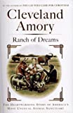 Ranch of Dreams (067087762X) by Cleveland Amory