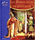 La Princesse Au Petit Pois (French Edition)