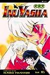 Inu Yasha Vol 16