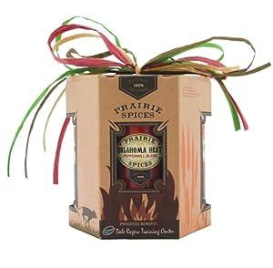 Prairie Spices Gift Set