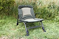 Nash Indulgence Sub Lo Chair by Nash