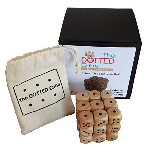 el-cubo-de-puntos-cerebro-teaser-nivel-1-de-madera-cubo-puzzle-fabricado-en-el-reino-unido-dificil-r