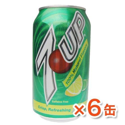 7up-seven-up-lemon-lime-sapore-6-lattine-355ml-possono-essere-acquistati-fino-a-per-persona-2-set