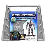 リアル・スティール ビルド&バトル プレイセット/Real Steel Build And Brawl Carrying Case【並行輸入】