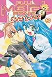 Full Metal Panic: OVERLOAD! Volume 5 (Full Metal Panic (Graphic Novels)) (v. 5) (1413903428) by Gatou, Shouji