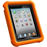 LifeProof Lifejacket wasserdichte Schutzhülle für Apple iPad for Apple iPad 4/3/2