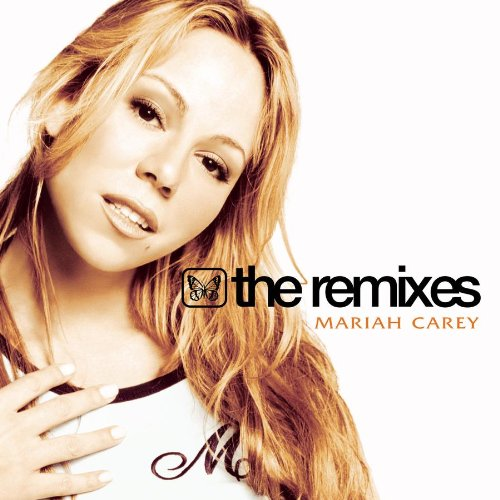 Mariah Carey-The Remixes-2CD-FLAC-2003-PERFECT Download
