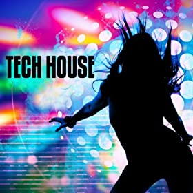 Just dance progressive house music fashion show music for House dance music