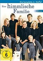 Eine himmlische Familie - 6. Staffel