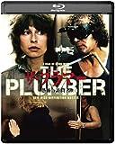 ザ・プラマー/恐怖の訪問者 HDニューマスター版 [Blu-ray]