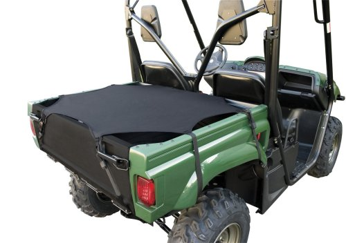 Classic-Accessories-74897-QuadGear-Black-UTV-Cargo-Cover