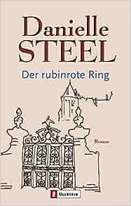 the ring danielle steel pdf