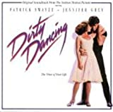 Platz 9: Dirty Dancing
