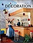 ART ET DECORATION [No 43] du 01/12/19...