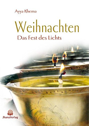 Weihnachten-Das-Fest-des-Lichts-aus-buddhistischer-Sicht