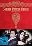 echange, troc Shahrukh Khan - Sammeledition 1/Samtedition [Import allemand]