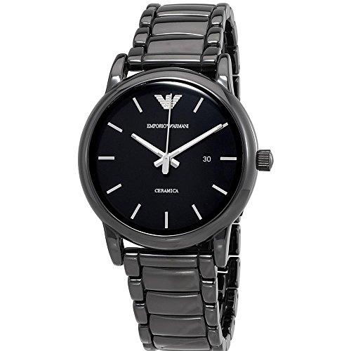 Emporio Armani AR1508 Reloj de Hombres