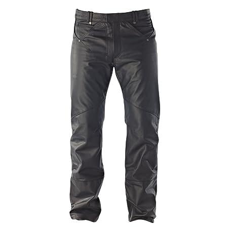 Ixon - Pantalon - ROCK
