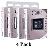 4 Pack Eclipse T180 1.8