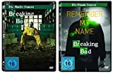 Breaking Bad - Season 5 (6 DVDs)