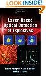 Laser-Based Optical Detection of Expl...