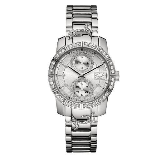 Marc Ecko The Paradise Ladies Watch - E13591L1