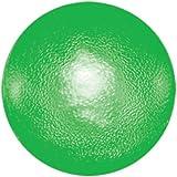 Nite Ize MTLP-08-28 MeteorLight K-9 Led dog ball, Green