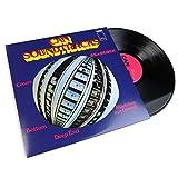 Can: Soundtracks (Free MP3) Vinyl LP