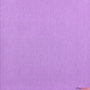 timeless tapete p s vliestapete 1317840 13178 40 uni. Black Bedroom Furniture Sets. Home Design Ideas