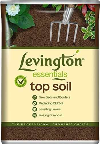 levington-essentials-top-soil-35l