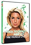 Tracy Anderson Method - Mat Workout [DVD]