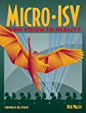 Micro-ISV: From Vision to Reality (Paperback)