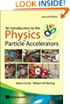 An Introduction to the Physics of Par...