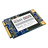 MyDigitalSSD Super Boot Drive 50mm SATA III (6G) mSATA SSD (128GB (120GB))