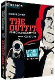 The Outfit - Échec à l'organisation [Édition Collector]