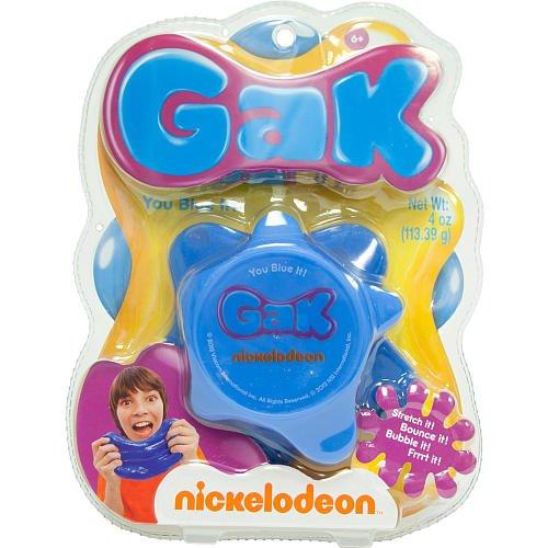 Nickelodeon 13012