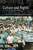 img - for Culture and Rights: Anthropological Perspectives (Contemporary Middle East) book / textbook / text book