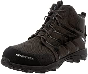 Inov-8 Roclite 286 Gore-Tex Walking Boots - 8