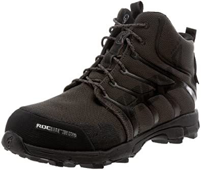 Inov-8 Roclite 286 Gore-Tex Walking Boots - 14