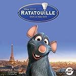 Ratatouille |  Disney Press