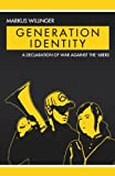 Generation Identity