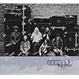 1971 At Fillmore East Liveby Allman Brothers Band