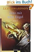 Tanz mit dem Engel: Der erste Fall für Erik Winter (Ein Erik-Winter-Krimi, Band 1)