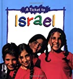 Israel (Ticket to)