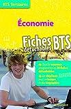 Economie Nouveau programme