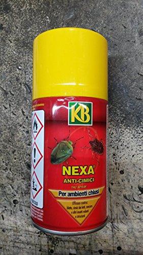 nexa-anti-cimici-zanzare-e-insetti-striscianti