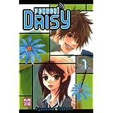 Dengeki Daisy Vol.1par Kyousuke Motomi