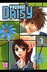 Dengeki Daisy, tome 1  par Motomi