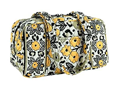 vera bradley 100 handbag reviews and ratings