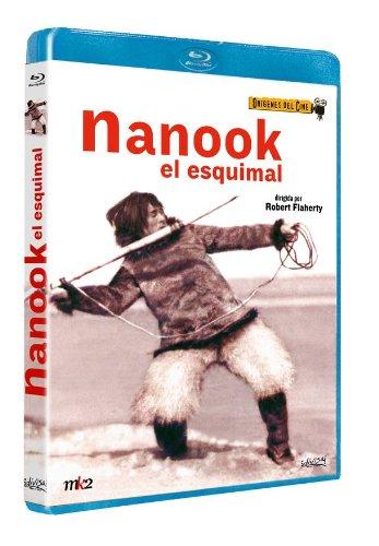 nanuk-el-esquimal-nanook-el-esquimal-nanook-of-the-north-1922-blu-ray-import